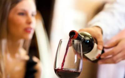 Dicas para escolher vinhos em restaurantes