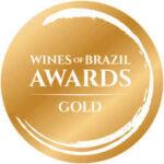 premio gold