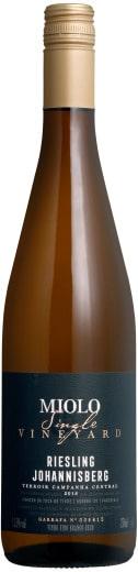 vinho miolo single vineyard riesling